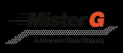 Autotransportbedrijf Mister G